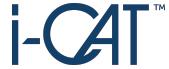 i-CAT_Logo_2955 (1)