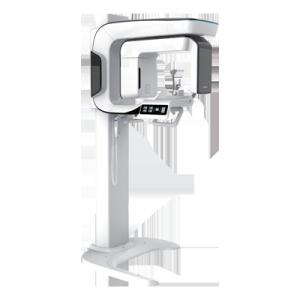 Vatech i3D Smart