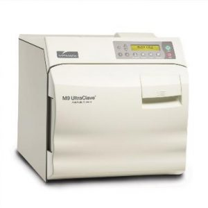 Midmark M9 UltraClave® Automatic Sterilizer