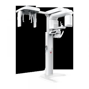 Vatech PaX-i3D