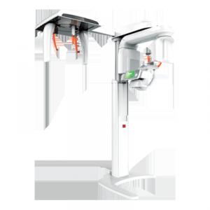 Vatech PaX-i3D Green